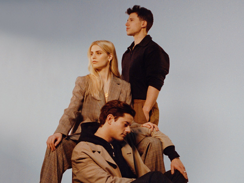 london-grammar-tickets