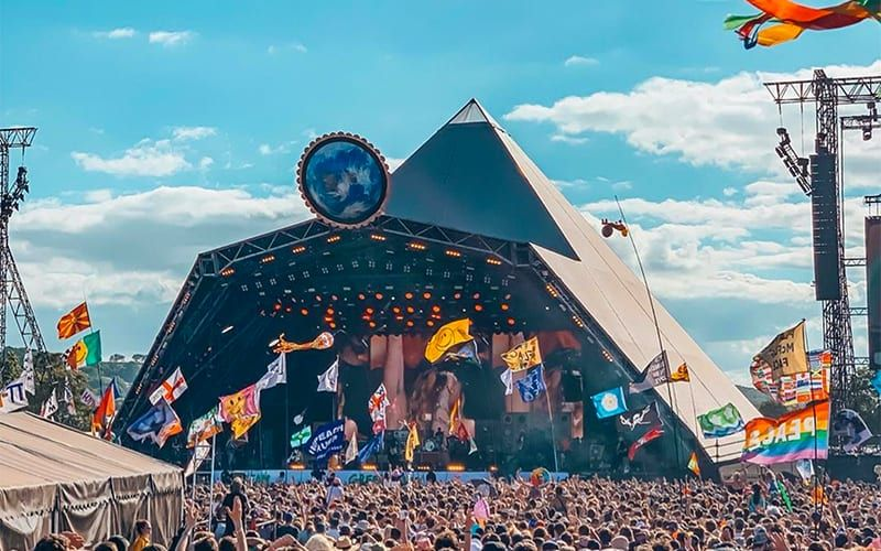 glastonbury-pyramid-edit
