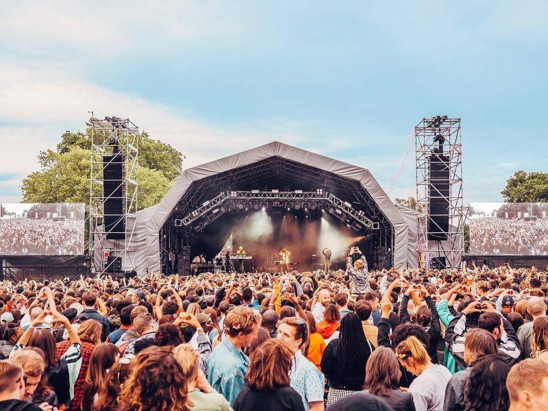 cross-the-tracks-festival-2021