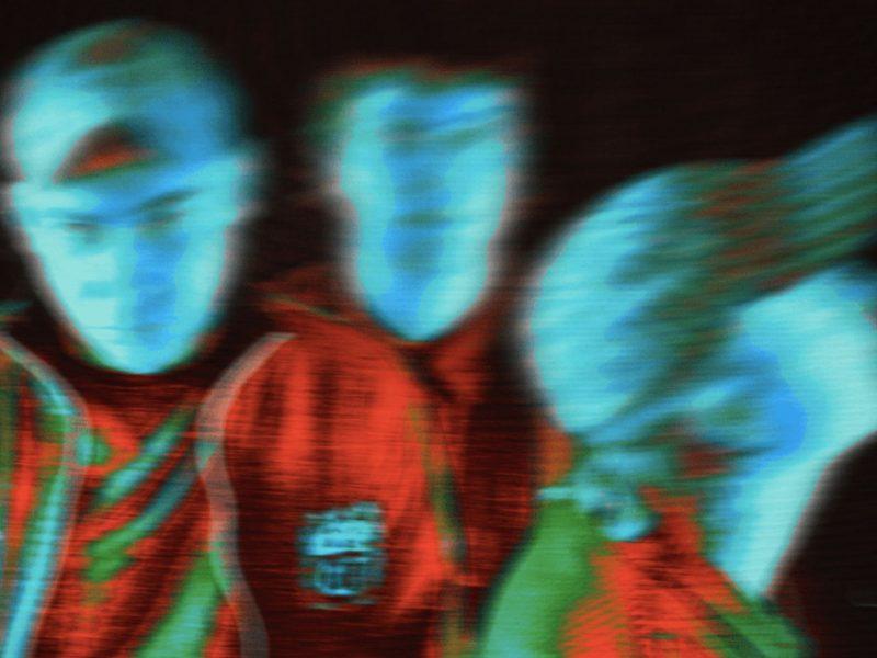 dmas-glow-tour-2021
