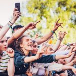nbhd-weekender-2021-fans