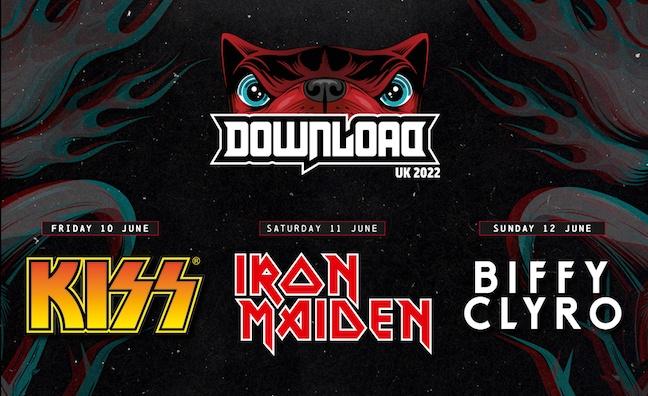 downloadfestival2022