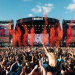 trnsmt-2021-festival-september
