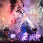 glastonbury-2021-livestream