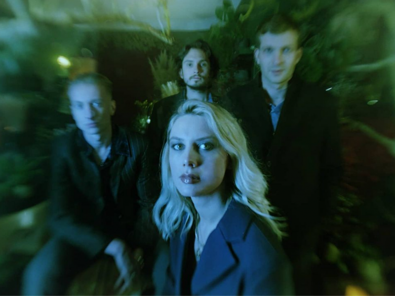 wolf-alice-smile-new-song