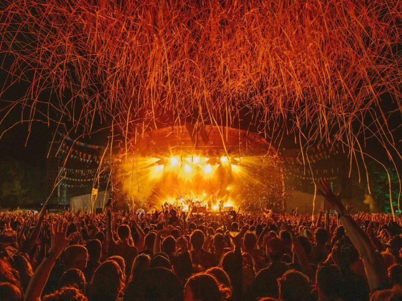 wilderness-festival-2021