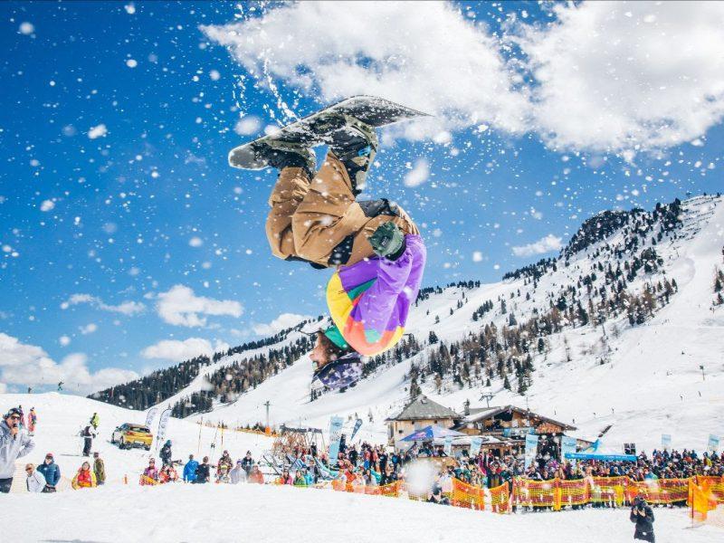 snowbombing-2022