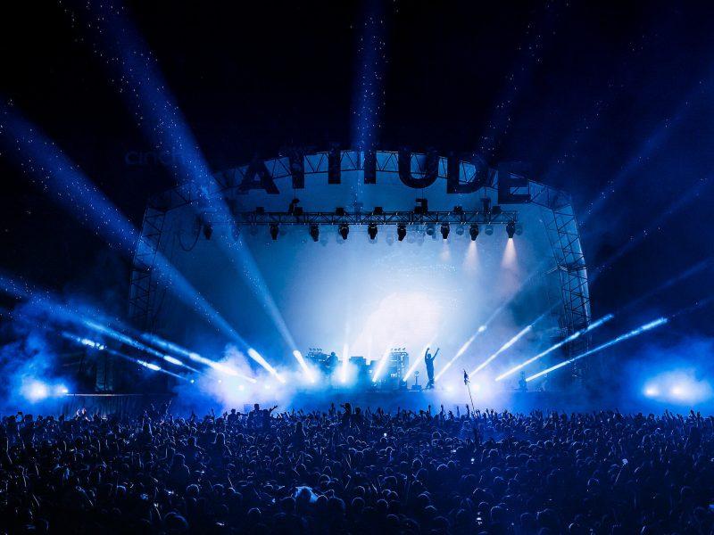 latitude-festival-2021-review