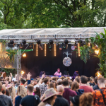 labyrinth-festival-tofte-manor